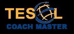Tesol Coach Master CMS